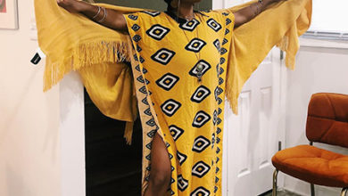 Photo of Билли Портер запустил fashion-челлендж, заставив поклонников сделать почти невозможное