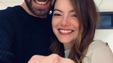 Photo of Эмма Стоун отменила свадьбу: чьи еще планы на торжество разрушил коронавирус