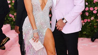 Photo of Стало известно, когда состоится свадьба Дженнифер Лопес и Алекса Родригеса