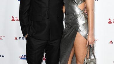 Photo of Ченнинг Татум и Джесси Джей расстались спустя два месяца после воссоединения