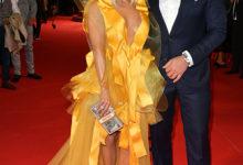 Photo of Алекс Родригес о свадьбе с Дженнифер Лопес: «У нас есть четыре сценария»