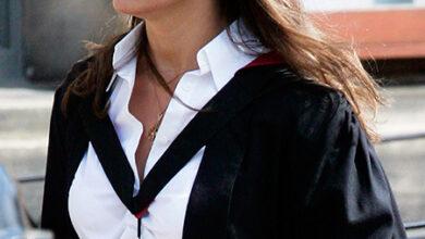 Photo of Медальон с гравировкой, серьги Дианы и часы на заказ: что дарил принц Уильям Кейт Миддлтон