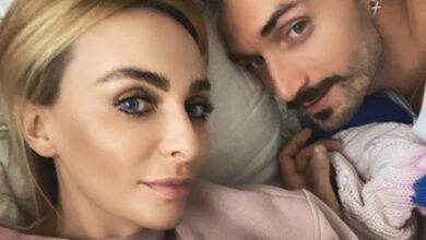 Photo of Это официально: Екатерина Варнава и Константин Мякиньков расстались