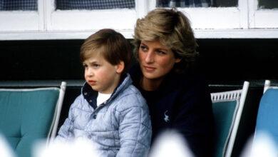 Photo of От травмы из-за потери матери до боязни публичных выступлений: принц Уильям дал откровенное интервью BBC