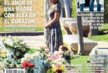 Photo of Принцесса Алессандра Де Осма подтвердила беременность: первые фото