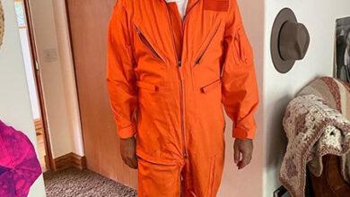Photo of Дождались: Брюс Уиллис готов снова спасти Землю и уже достал свой геройский костюм