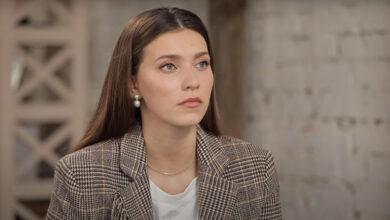 Photo of «А что я сделала, чтобы помочь»: Регина Тодоренко выпустила фильм о домашнем насилии после своих острых высказываний