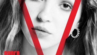 Photo of Копия матери: дочь Кейт Мосс Лила Грейс появилась на обложке модного издания
