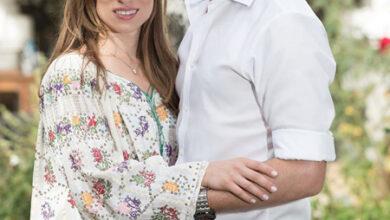 Photo of После скандала с внебрачной дочерью: бывший принц Румынии Николай станет отцом во второй раз